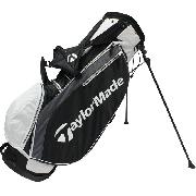 TaylorMade Carry Lite Stand Bag